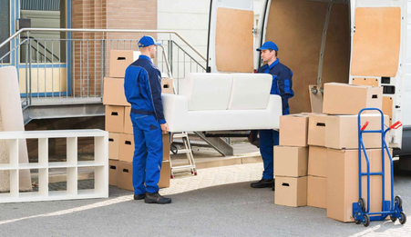 best home movers in guelph ontario