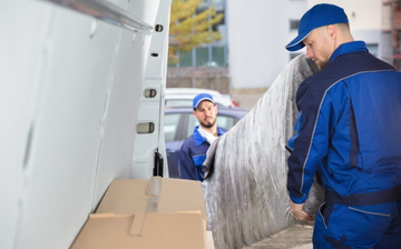 professional movers guelph on
