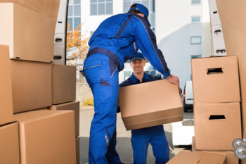 affordable moving companies in guelph