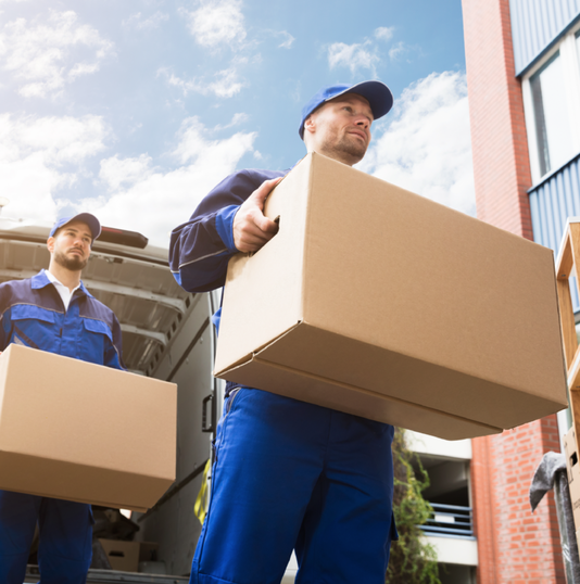 local moving companies guelph ontario